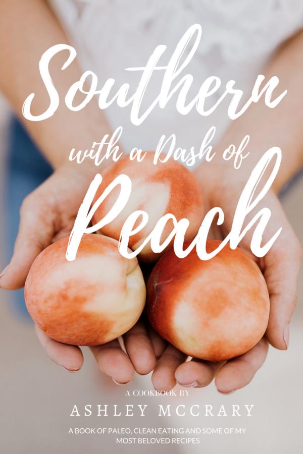 Ashley Healthy Food Book