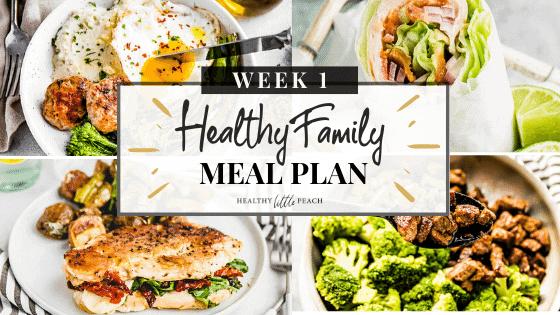 what is macro diet plan